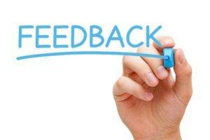 blog-feedback-13072015