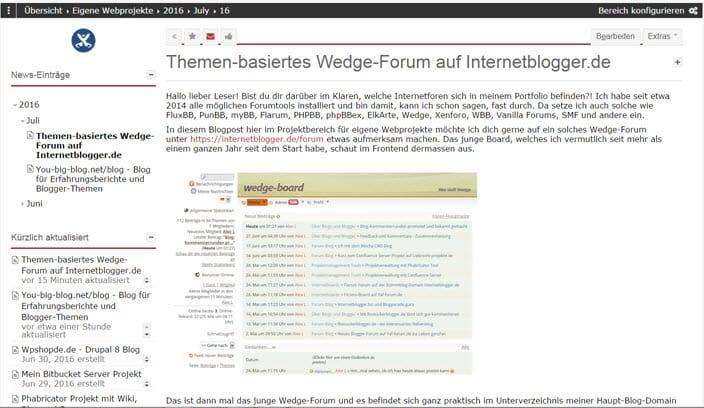 blog-in-confluence-erstellen-internetblogger-de