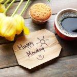 Blog-Kommentare-Montag auf Internetblogger.de vom 18.07.2016