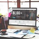 Blog-Kommentare-Runde mit Internetblogger.de vom 29.07.2016