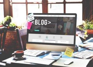 blog-kommentare-runde-internetblogger-de-29072016