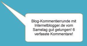 blog-kommentierrunde-vom-samstag-6-verfasste-blog-kommentare