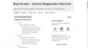 blog-paraden-blogspot-de-blogparade-monatlich-finden