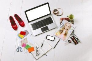 blogger-bei-der-arbeit-intenretblogger-de