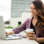 Blogparaden: Frauen + Geldverdienen und soziale Beziehungen