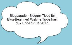 blogparade-blogger-tipps-internetblogger-de-01-11-2016