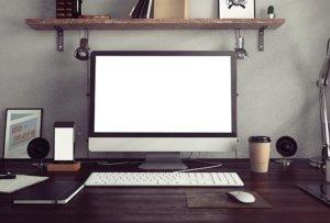 blogparade-desktop-hintergrund