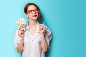 blogparade-frauen-und-geldverdienen-internetblogger-de