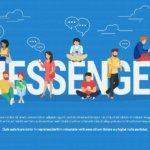 Blogparade: Messenger und Co – Unternehmenskommunikation mit Kunden