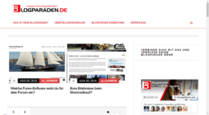blogparaden-de-blogparaden-finden-startseite