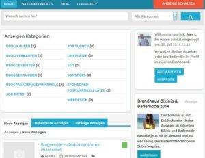 Blogsale.de