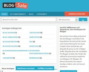 blogsale-de-blogger-marktplatz