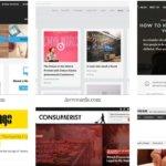 8 Gründe einen eigenen Blog zu haben + 20 inspirierende Beispiele