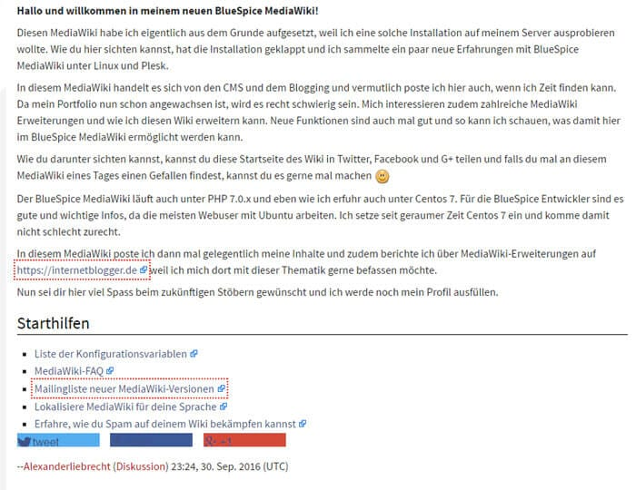 bluespice-media-wiki-shariff-social-share-buttons-installieren