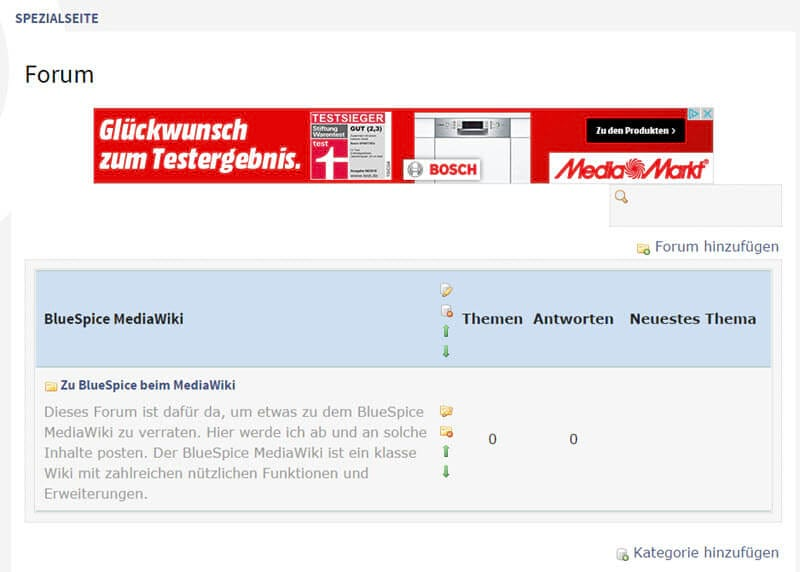 bluespice-mediawiki-extension-wikiforum-im-frontend