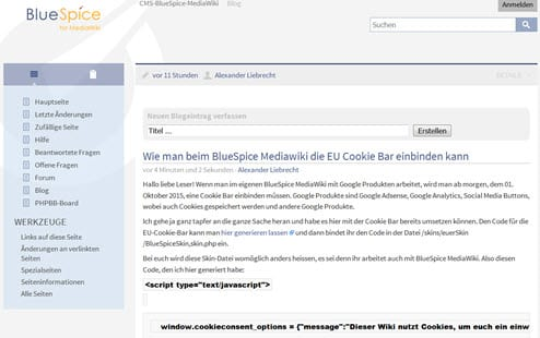 bluespice-mediawiki-internet-blogger-org-blog