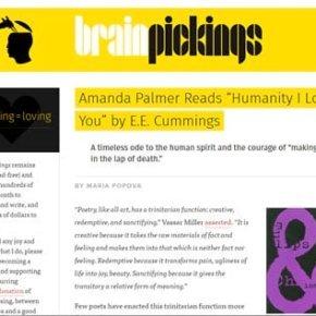 brainpickings-org