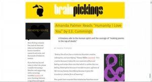 brainpickings-org
