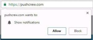 browser-push-notifications-internetblogger-de