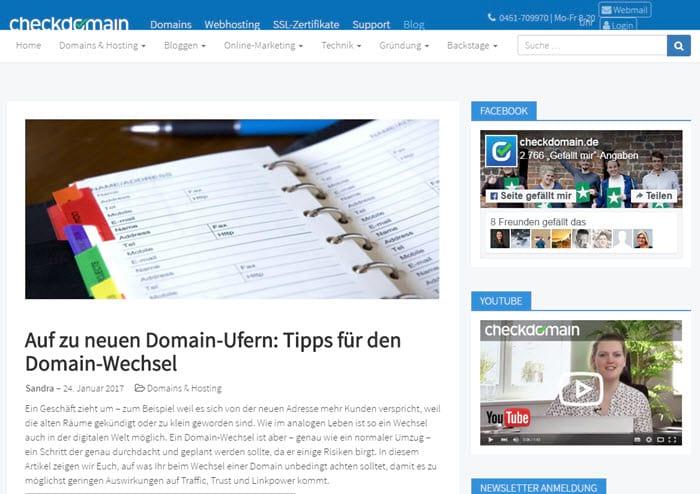 checkdomain-de-blog-domain-wechsel-richtig-gemacht-internetblogger-de