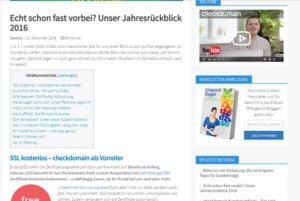 checkdomain-de-blog-jahresrückblick-auf2016-internetblogger-de