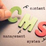 PHP Fusion 9.0 RC 2 online gestellt – Updaten empfohlen