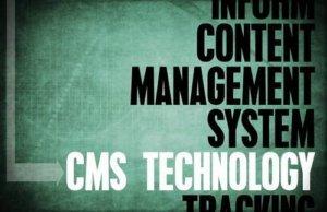 CMS kostenlos testen