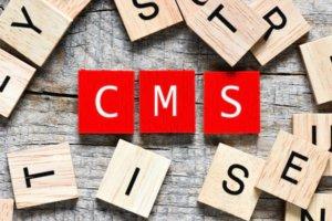 cms-wordpress-4-5-erschienen-internetblogger-de