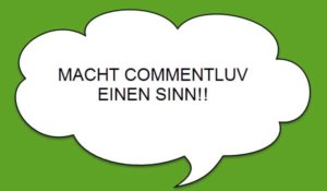 commentluv-wordpress-plugin