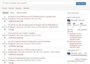 confluence-questions-fragen-und-antworten-addon-confluence-server-im-frontend