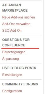 confluence-questions-im-backend-optionen