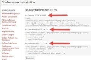 confluence-server-benutzerdefiniertes-html-im-backend-3-textfelder-zum-ausfuellen
