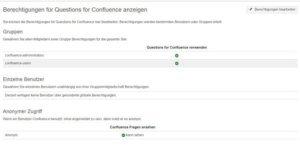 confluence_questions-berechtigungen-im-backend-confluence-server