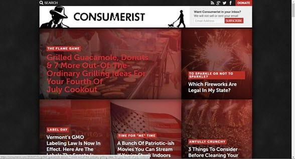 consumerist-com