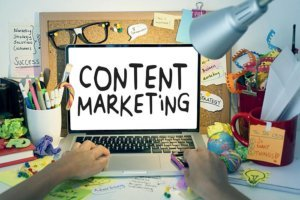 content-marketing-mit-wordpress
