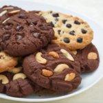 Neue Cookie EU-Richtlinie für Webseiten und Blogs oder auch Shops soll umgesetzt werden