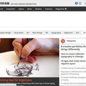 creativebloq-com