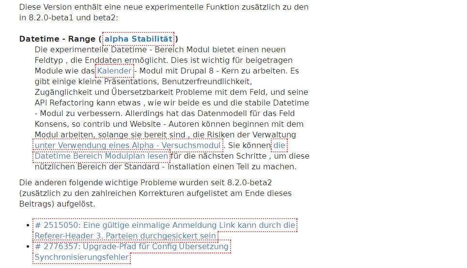 datetime-range-neue-funktion-drupal-8-2-0-beta-3