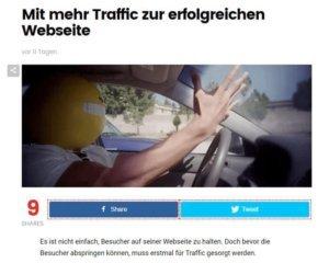 digital-freaks-de-mit-mehr-traffic-zum-webseitenerfolg-internetblogger-de