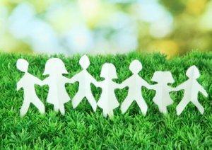 Discuz Social Community