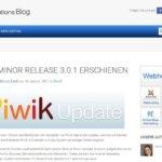 Blog-Kommentare-Runde mit Internetblogger.de vom 13.01.2017