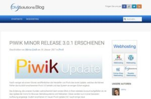 dmsolutions-de-blog-piwik-update-internetblogger-de