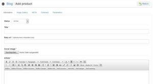 doorgets-cms-blogartikel-hinzufügen-backend