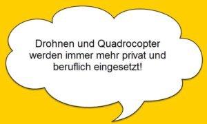 drohnen-und-quadrocopter-privat-und-beruflich-einsatz-internetblogger-de