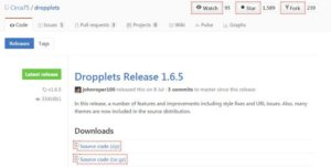 dropplets-1-6-5-cms-in-github-repository-releases