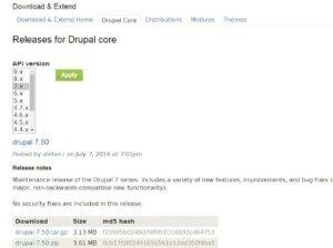 drupal-7-50-online-bugfixes-neue-funktionen-verbesserungen-internetblogger-de