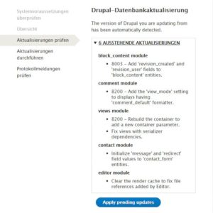 drupal-8-1-8-auf-8-2-0-beta2-datenbank-update