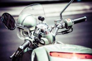 elektro-scooter-blogpost-auf-internetblogger-de
