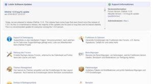 elkarte-1-0-9-bugfixes-update-empfohlen