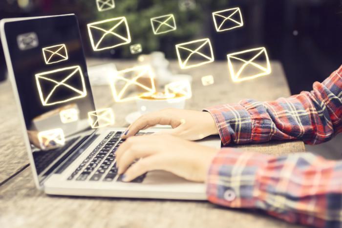 Temporäre Mail-Adresse: Was ist wichtig?